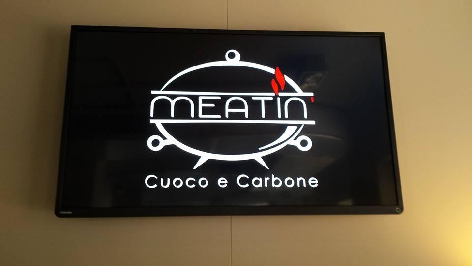 meatintv