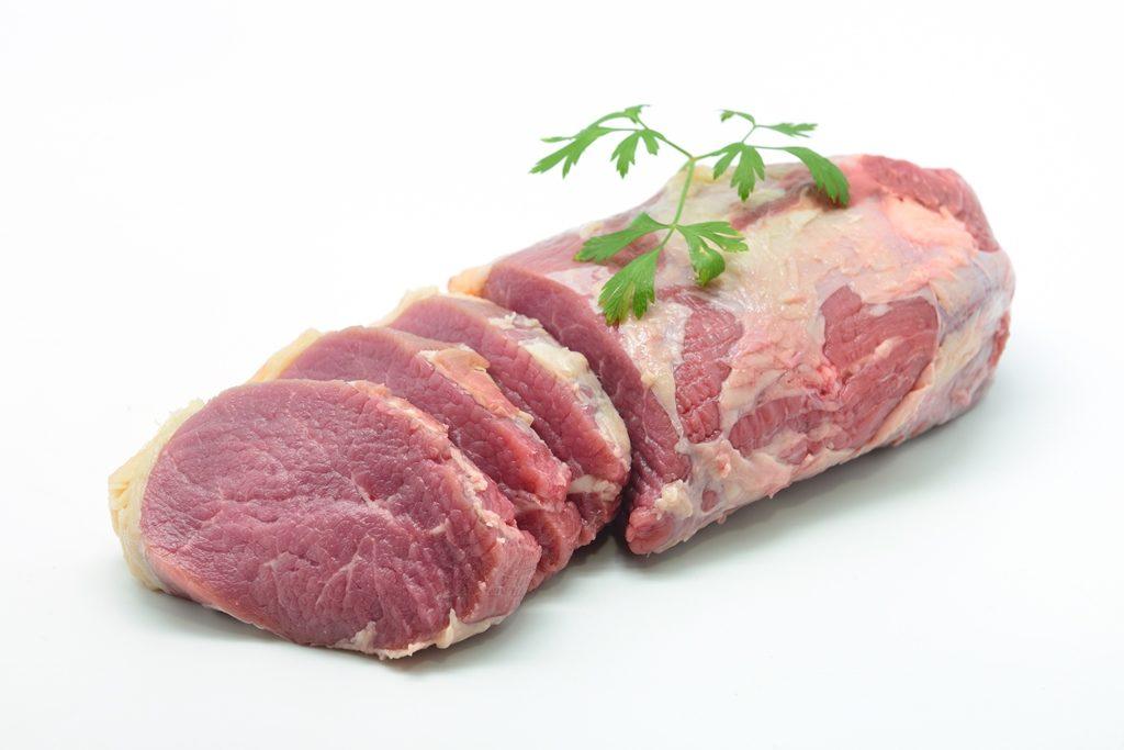 beef-eye-round-roast