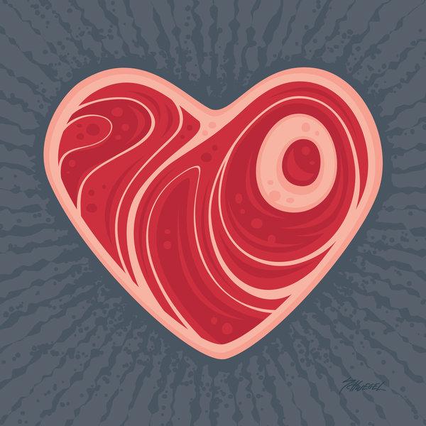 Heartmeat