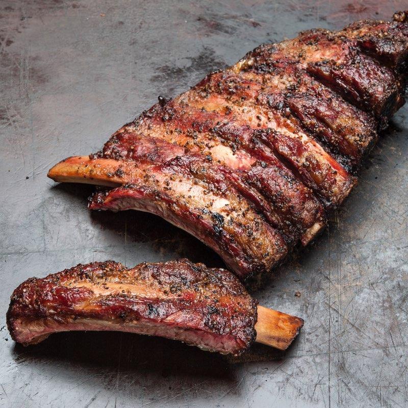 kreuz-bbq-beef-ribs-04