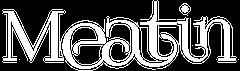 Il Blog di Meatin