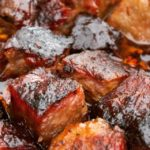 burnt-ends-1
